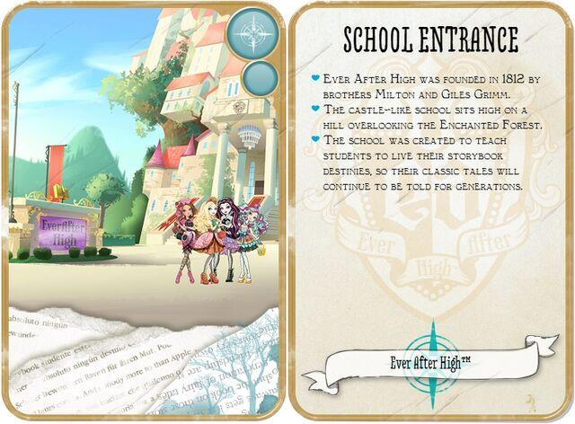 File:Card - SEEAH.jpg