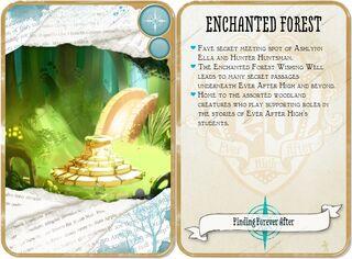 Card - EFFFA