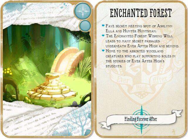 File:Card - EFFFA.jpg