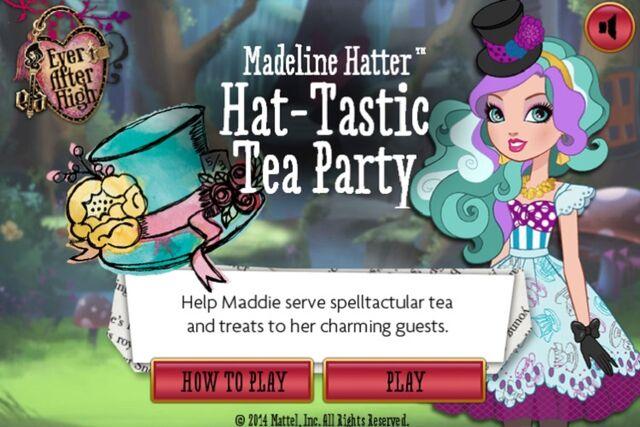 File:Hat-Tastic Tea Party - main.jpg
