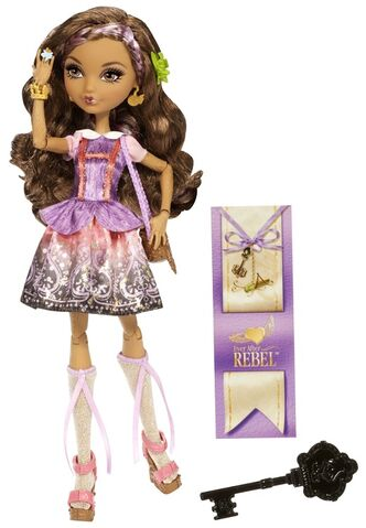 File:Doll stockphotography - Signature Cedar.jpg
