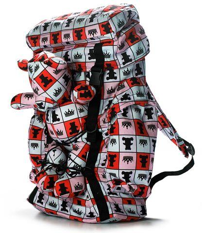 File:Merchandise stockphotography - Selfridges bear bag.jpg