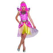 Costume stockphotography - Heartstruck C.A. Cupid