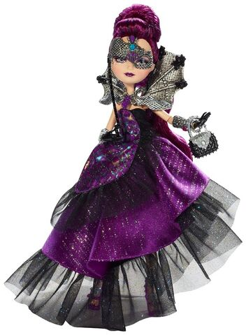 File:Doll stockphotography - Thronecoming Raven II.jpg