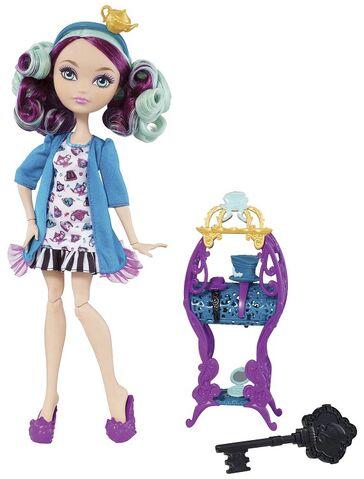 File:Doll stockphotography - Getting Fairest Madeline.jpg
