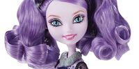 Kitty Cheshire/merchandise
