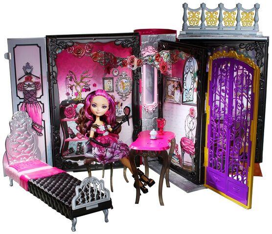 File:Doll stockphotography - Thronecoming Book III.jpg