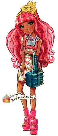 Archivo:Profile art - BP Ginger.jpg