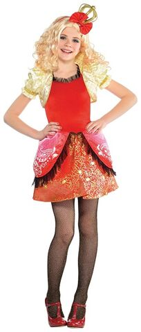 File:Costume stockphotography - Party City Signature Apple.jpg