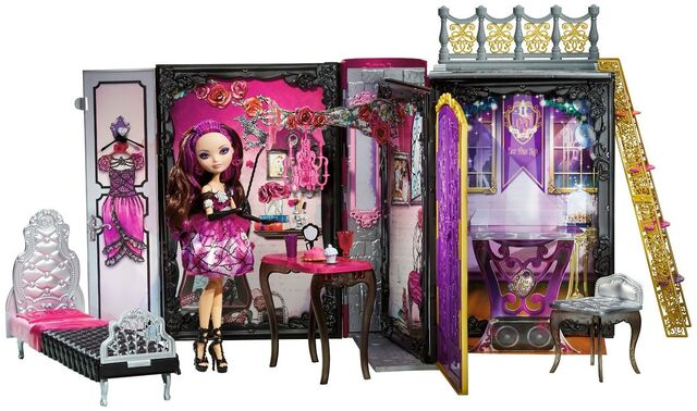 File:Doll stockphotography - Thronecoming Book I.jpg