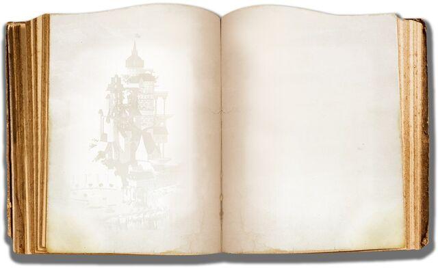 File:Website - book background.jpg