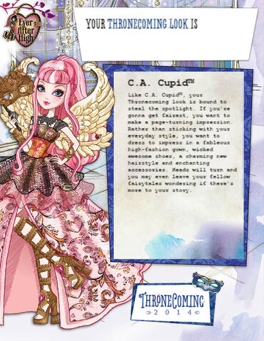 File:Which Thronecoming Look is Just Right for You - C.A. Cupid.jpg