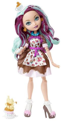 File:Doll stockphotography - Sugar Coated Madeline.jpg
