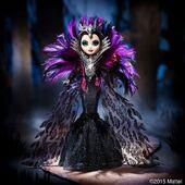 Facebook - Daughter of the Evil Queen