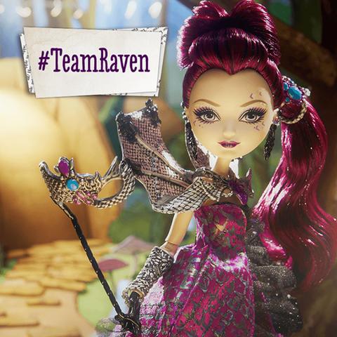 File:Facebook - team Raven.png