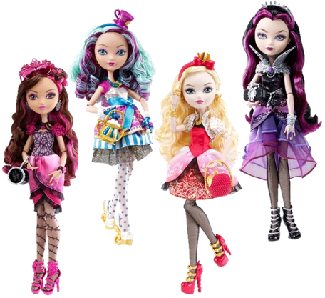 File:Original Basic Dolls.png