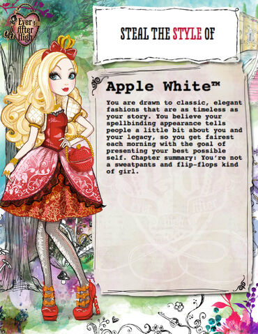 File:Whose Fairytale Style Should You Steal - Apple White.jpg