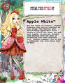 Whose Fairytale Style Should You Steal - Apple White.jpg