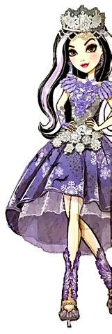 File:Profile art - Fairest on Ice Duchess.jpg