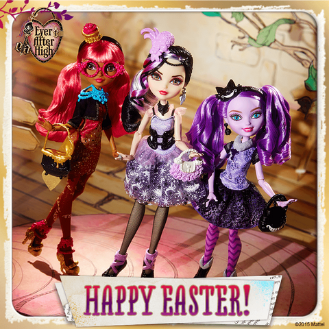 File:Facebook - happy Easter.png