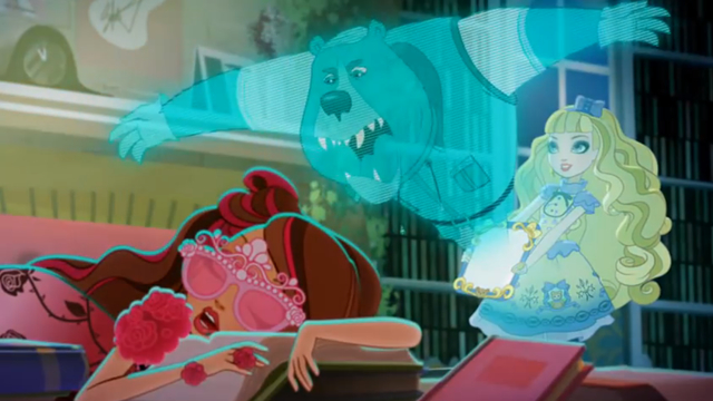 File:Briar's Study Party - projection bear.jpg