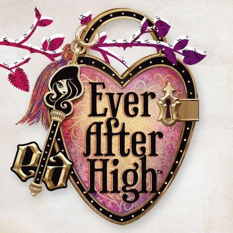 File:Facebook - Ever After High logo.jpg