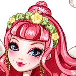 Icon - Heartstruck C.A. Cupid.jpg