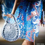 Facebook - Darling's purse