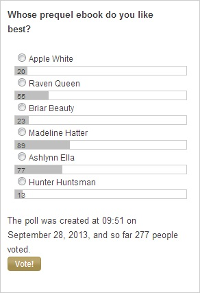 File:EAHWiki polls - poll6.jpg