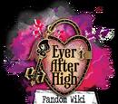Ever After High Fandom Wiki