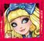 BlondieeeMirrorBloggie