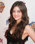 Lucy-Hale-lucy-hale-16045912-1600-2000