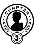 Chapter3-samuel