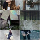 Tumblr nzdjfaa7Cg1tj76rho1 r2 1280