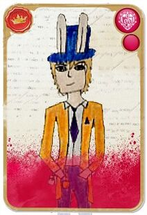 Royal Card Augustus2
