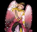Romeo V. Cupid