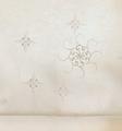 Bélyegkép a 2014. december 12., 15:31-kori változatról
