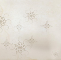 Bélyegkép a 2014. december 12., 15:33-kori változatról