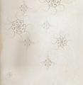 Bélyegkép a 2014. december 12., 15:35-kori változatról