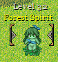File:Forest Spirit.png
