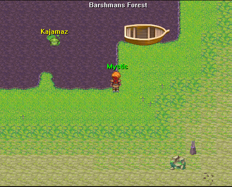 File:Barshmans forest.png