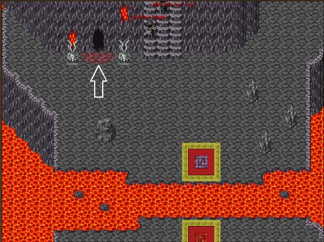 File:Dragon's Den Entrance.png