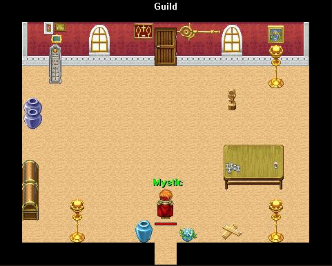 File:Guild.png