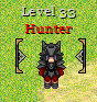 File:Hunter.png