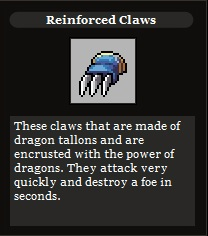 File:Reinforced claws.jpg