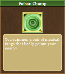 File:Poison Chomp Spell.png