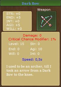 File:Dark Bow.png