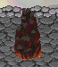 Pyromant Vein