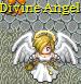 File:Divine Angel.png
