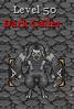Dark Caller